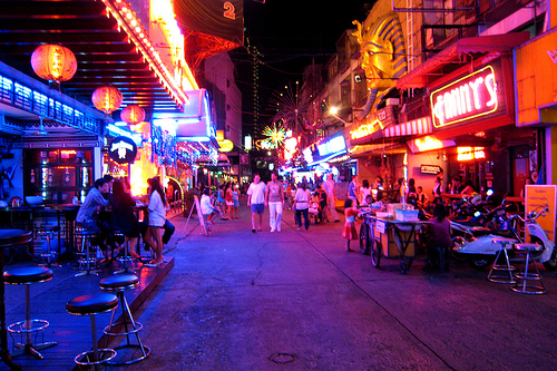 Bangkok-Nightlife-25281-2529.jpg