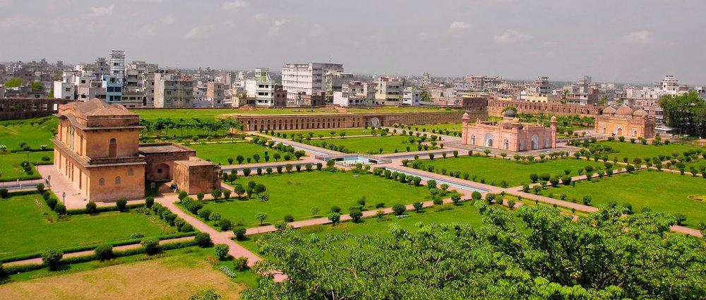 Dhaka-Lalbag Fort.jpg