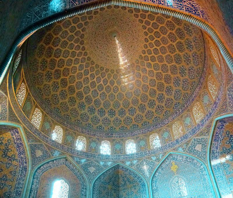 Esfahan- cd8344d9ce40d4ff2612e9fc5b958e67.jpg