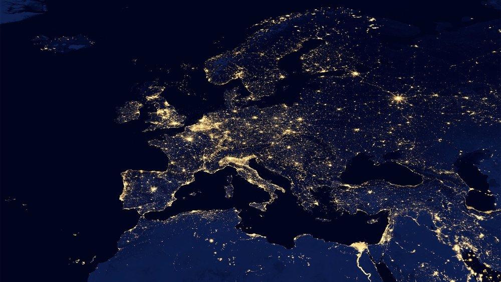 europe at night.jpg