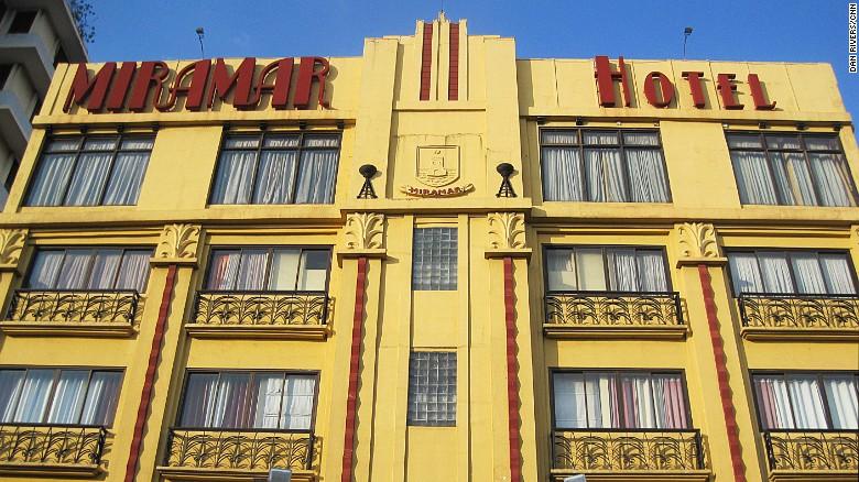Manila- 150715190712-old-manila-tour-miramar-hotel-exlarge-169.jpg