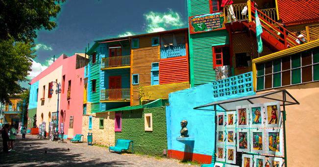 Buenos Aires-La Boca-apertura-1b.jpg