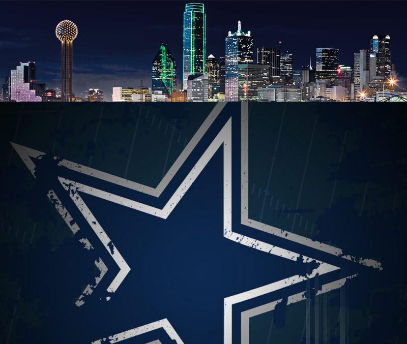 Dallas- Cowboys scale.jpg