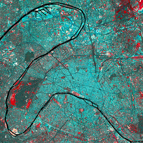 Paris+Blue+Map.jpg