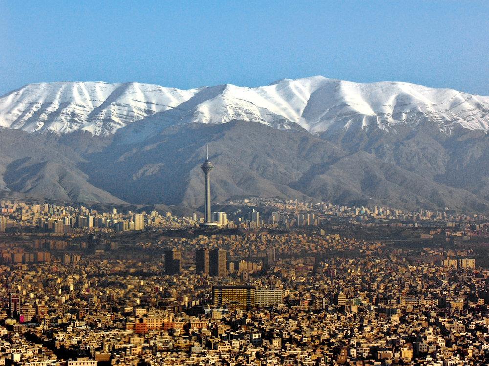 Tehran edited.jpg