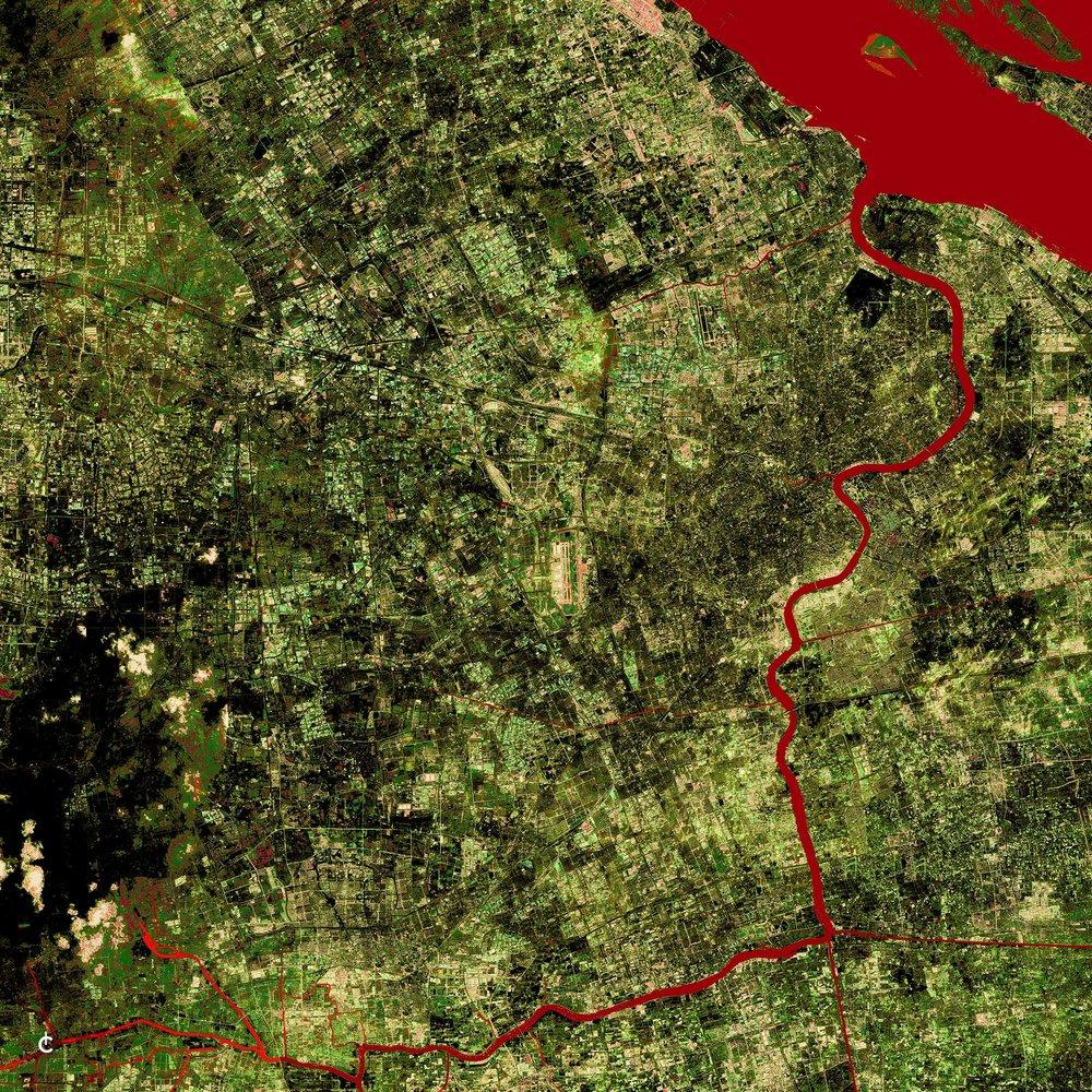 Shanghai+Map.jpg