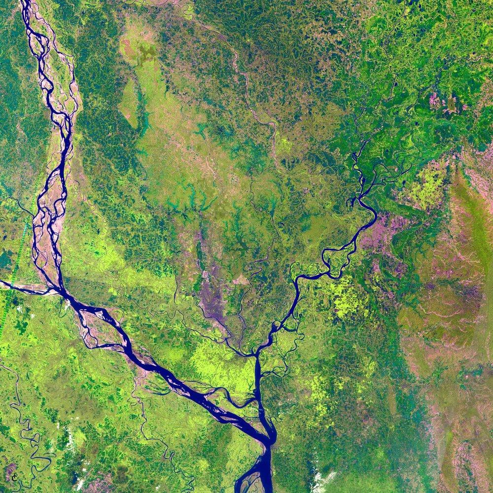 Dhaka+MAp.jpg
