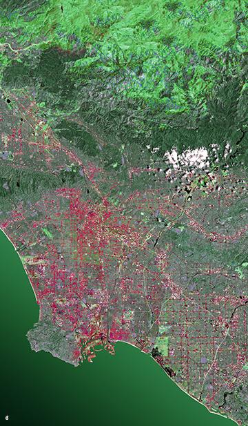 LA+Green+MAp.jpg