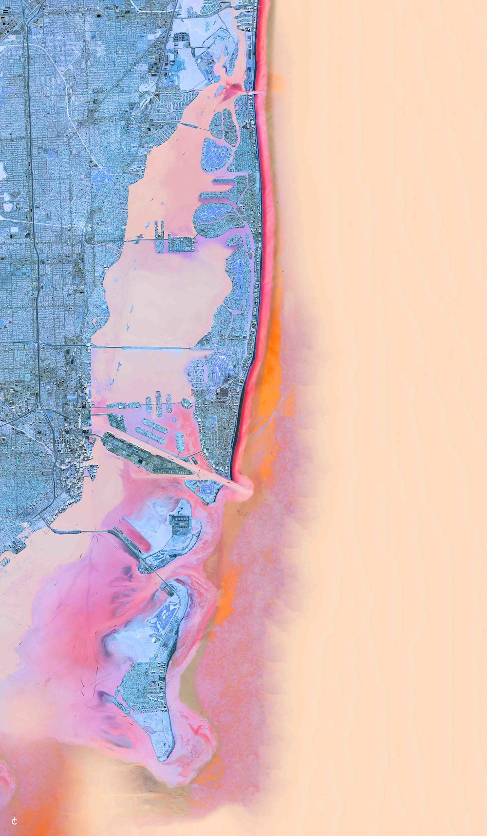 Miami+Map.jpg