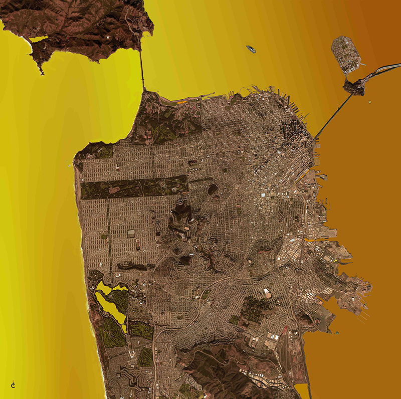 Sanfrancisco+Map.jpg