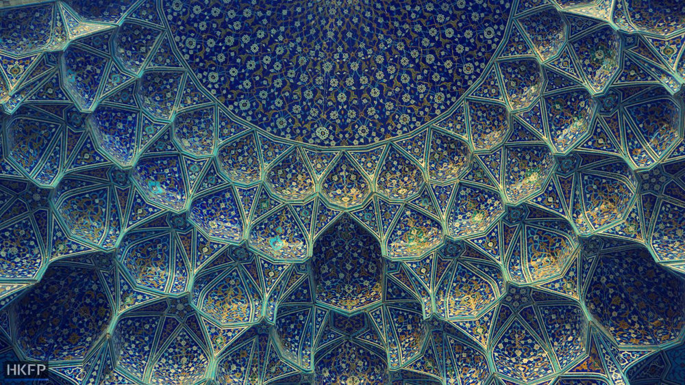 Mashhad edited.jpg