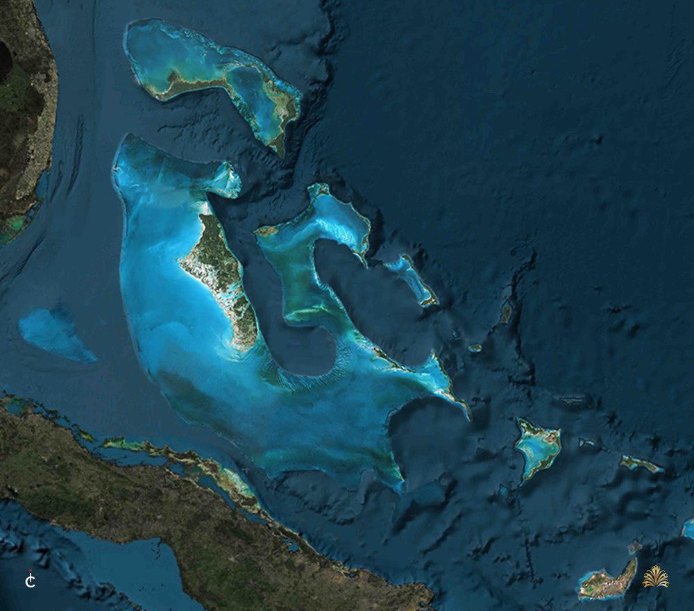 Bahamas+Map.jpg