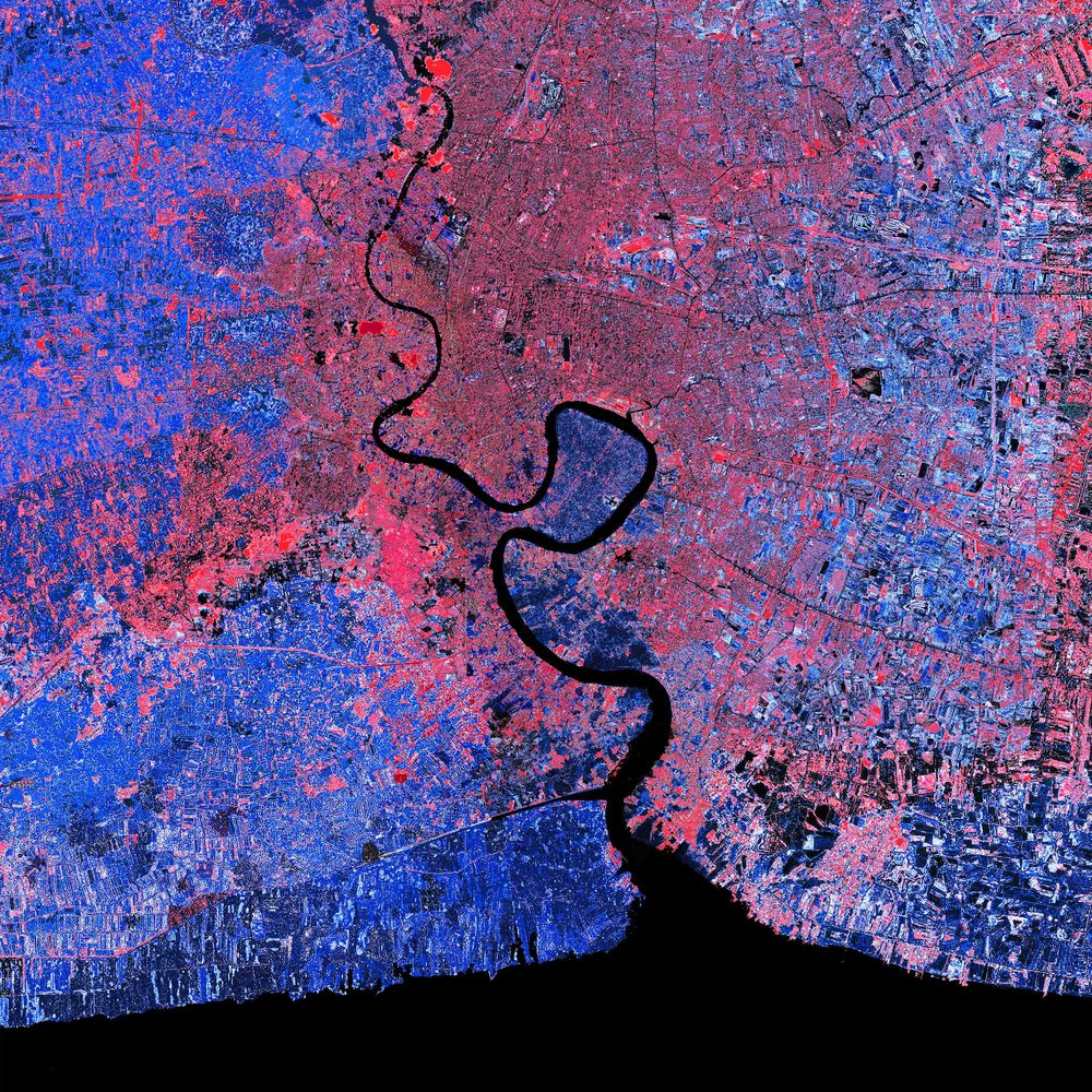 bangkok+Map.jpg