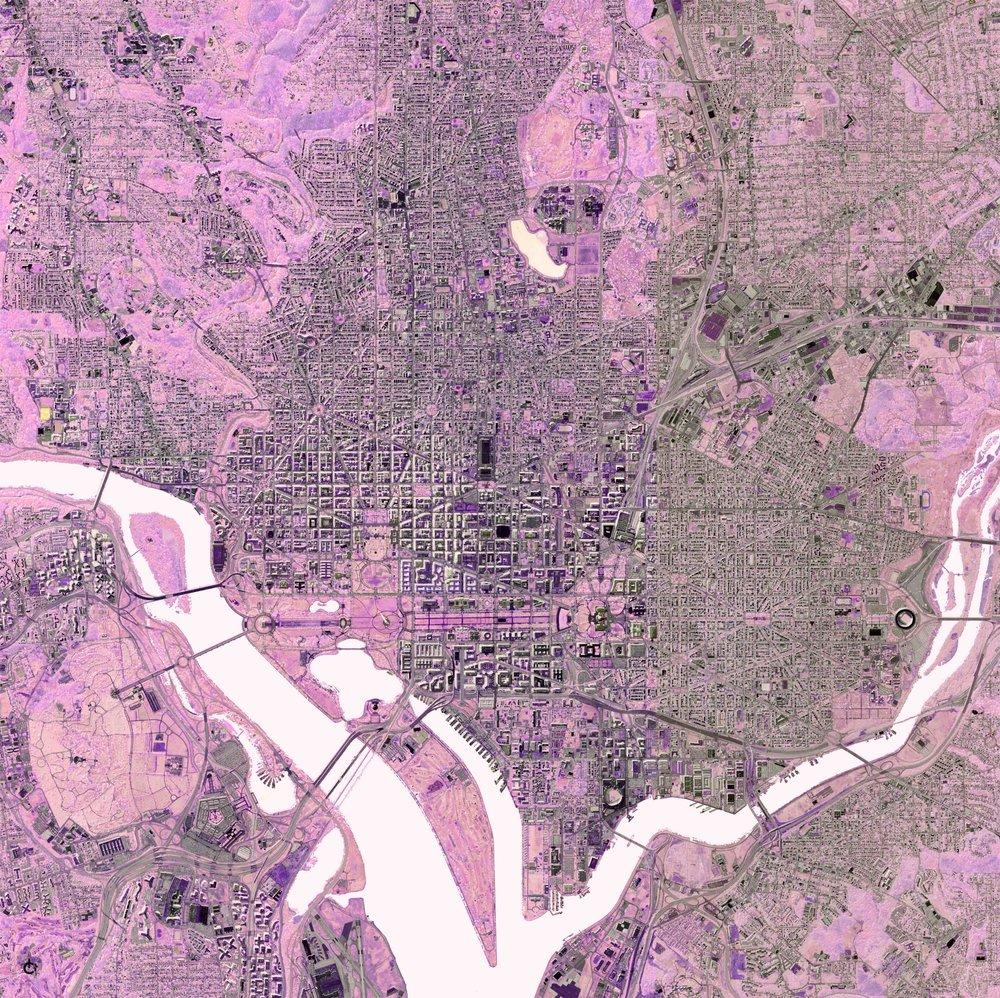 DC+Map.jpg