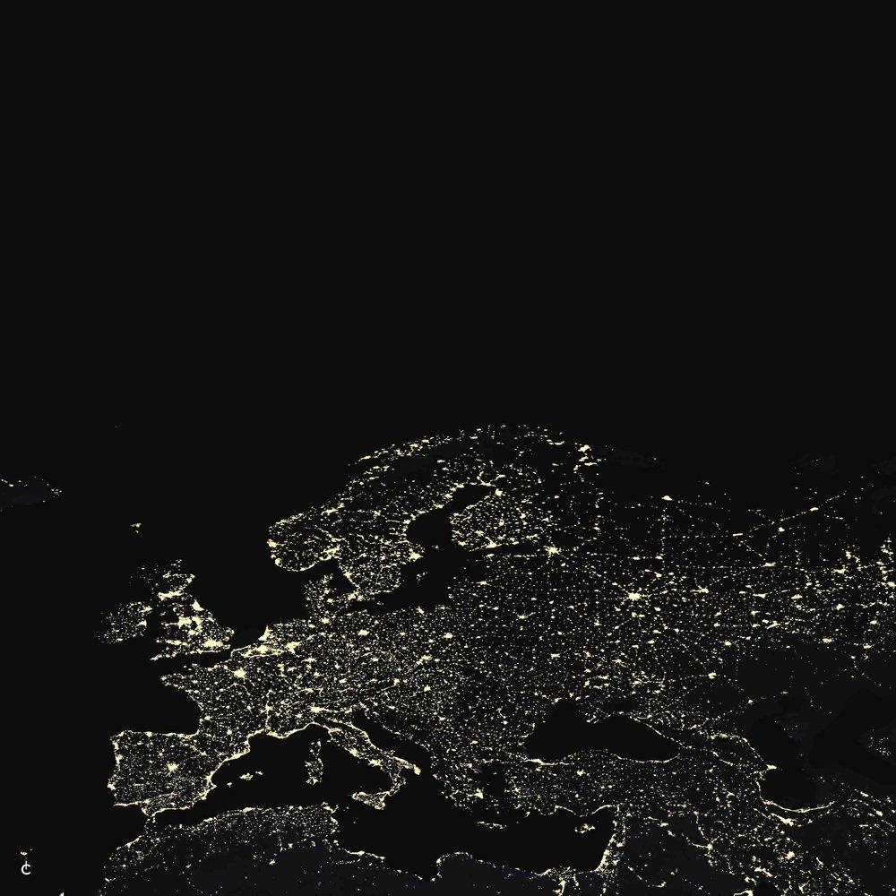 Europe+Map.jpg