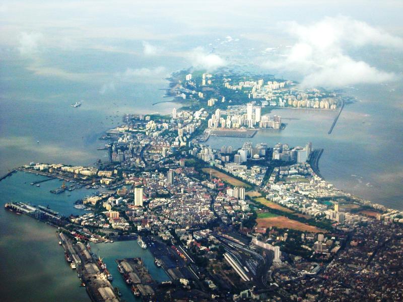 Mumbai_BirdsEye.jpg