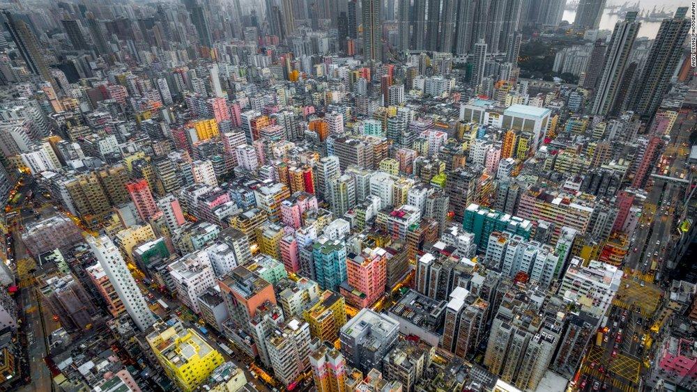 hong kong aerial.jpg