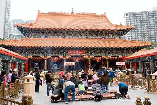 wong-tai-sin-main-temple.jpg