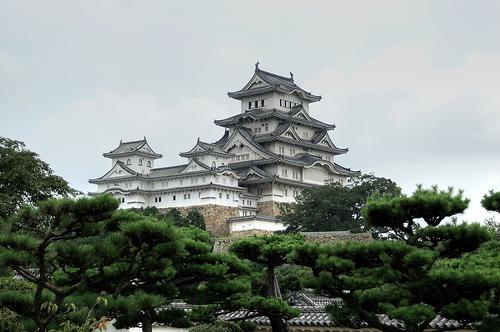 edo castle.jpg