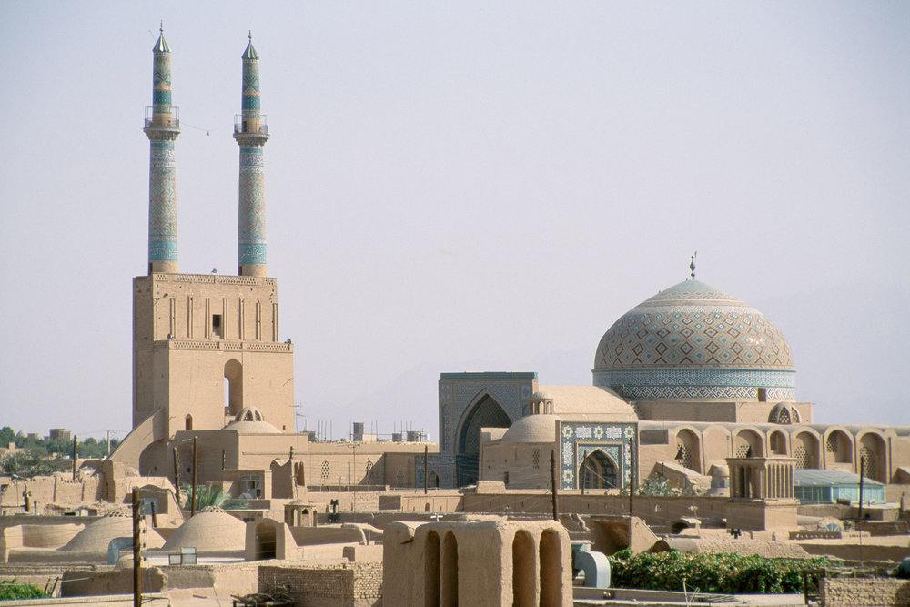 Yazd friday mosque.jpg