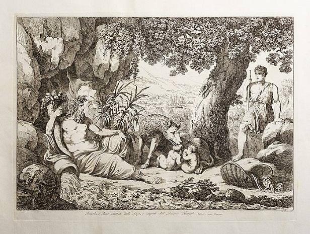 romulus and remus.jpg