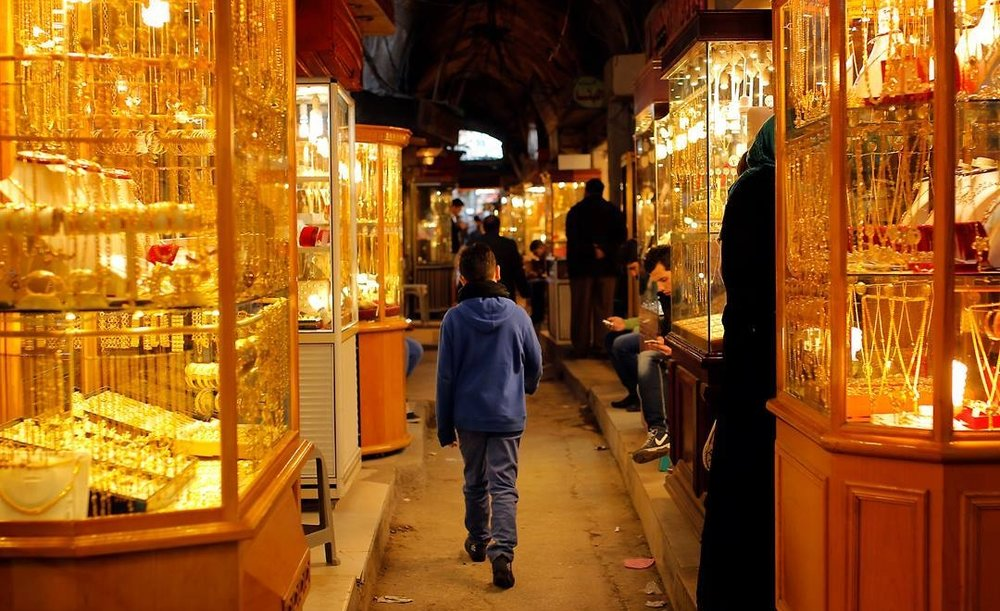 gold market.jpg