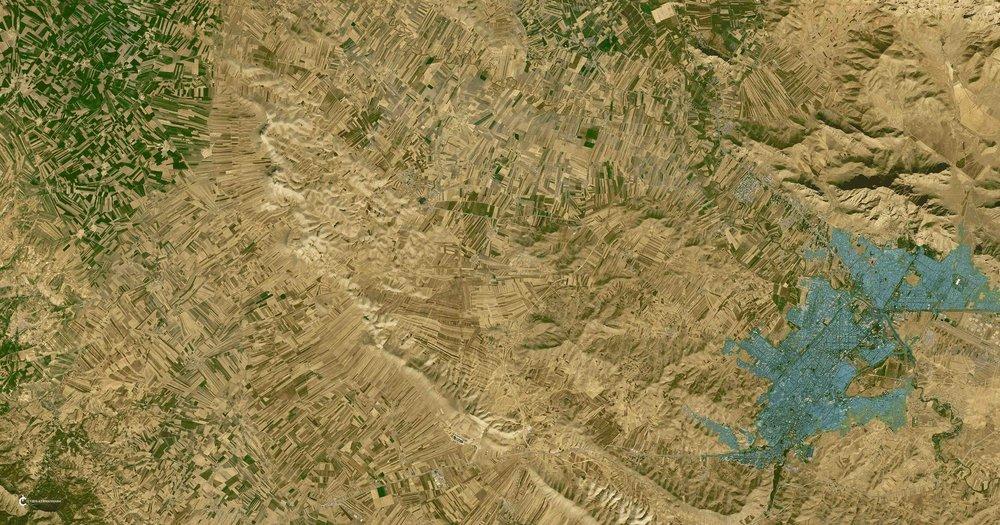 Kermanshah SMALL.jpg