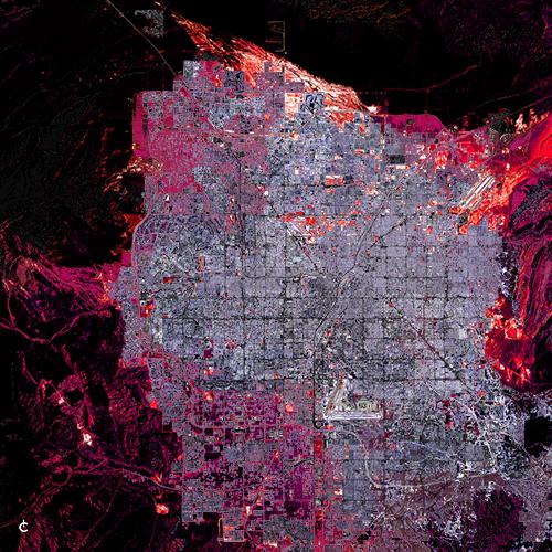 Las-Vegas42x42-Fuschia-Lightblue small.jpg