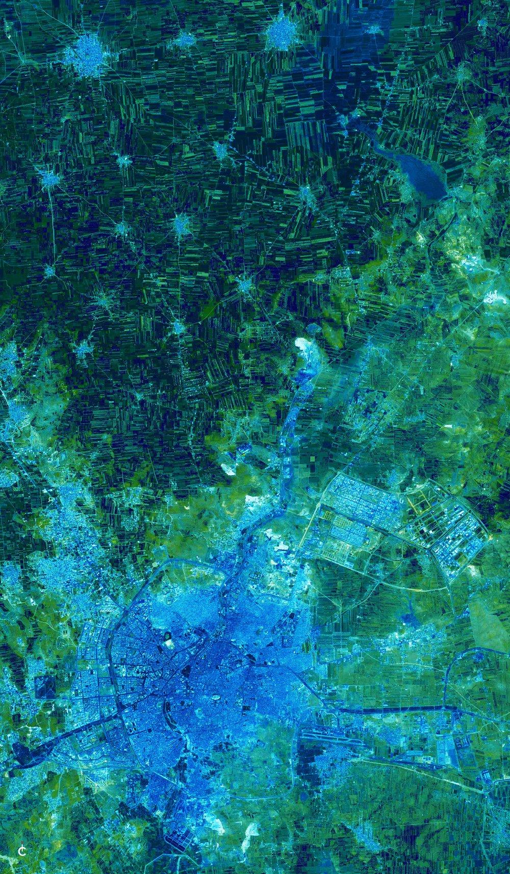 aleppo final colored blue FINAL small.jpg