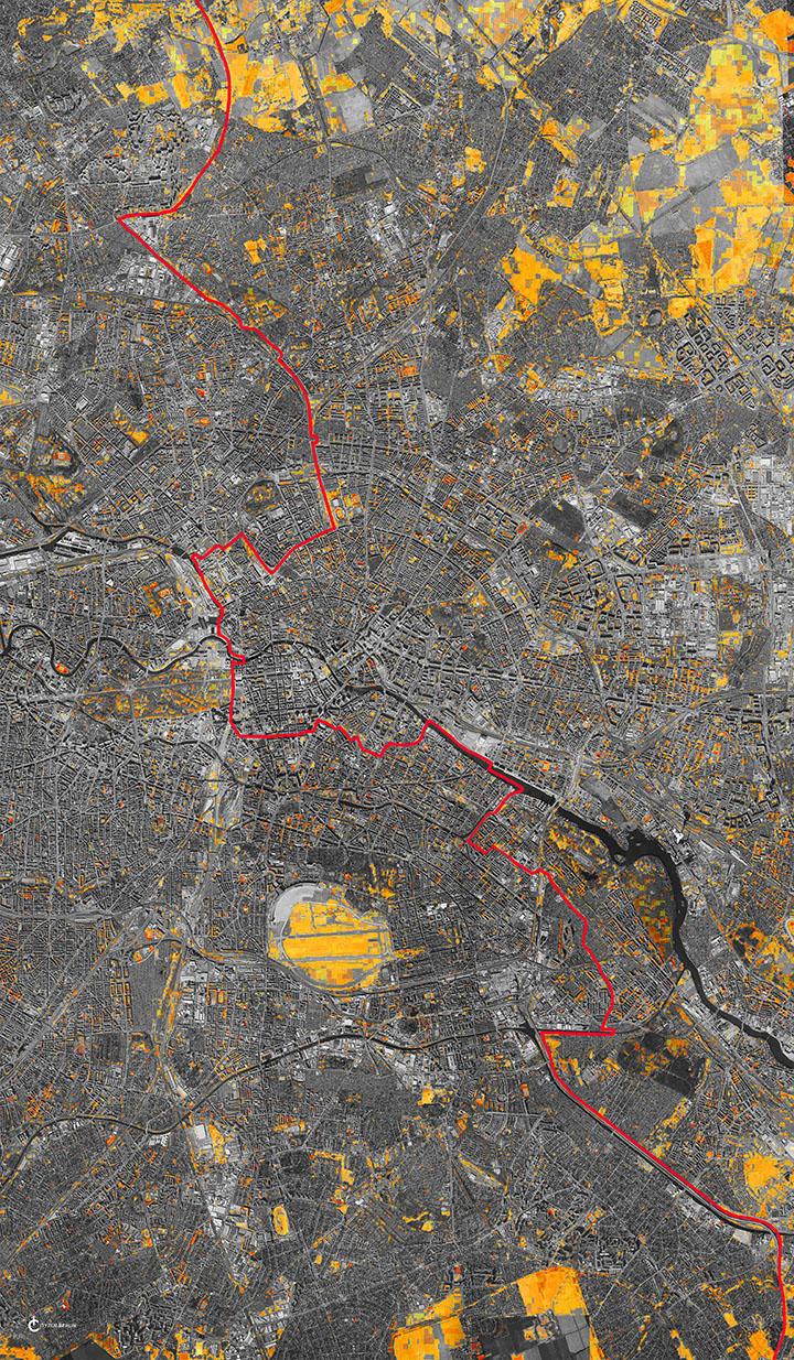 Berlin Scarf Grey yellow 42 x 72 small.jpg