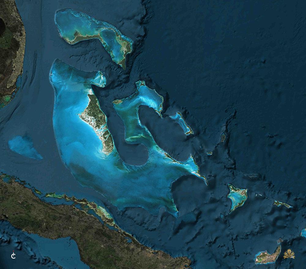 Bahamas 42 x37 Blue FOR SHORT KAFTANS small.jpg
