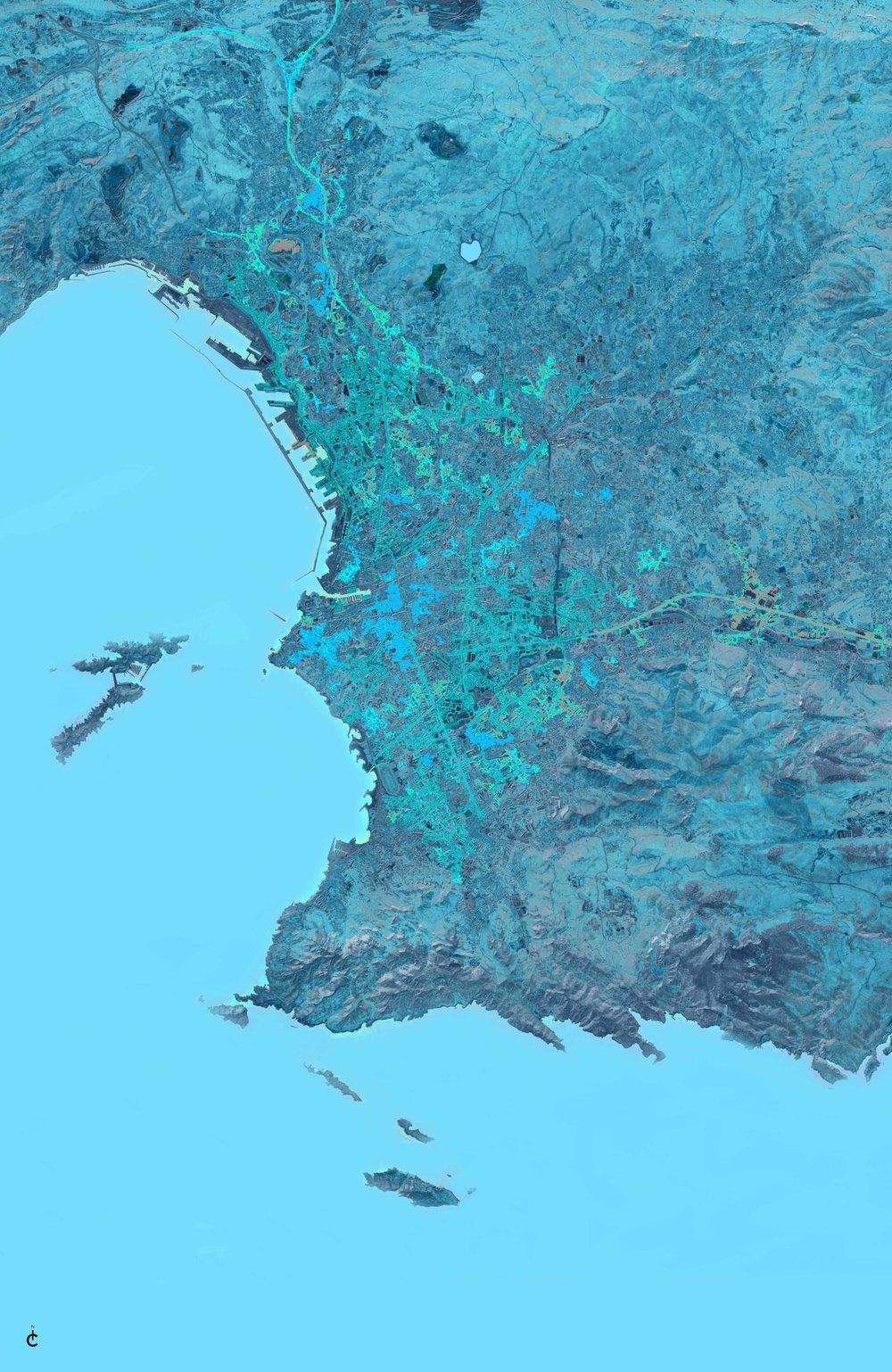 Marseille Scarf Rec 50 x 73 blue.jpg