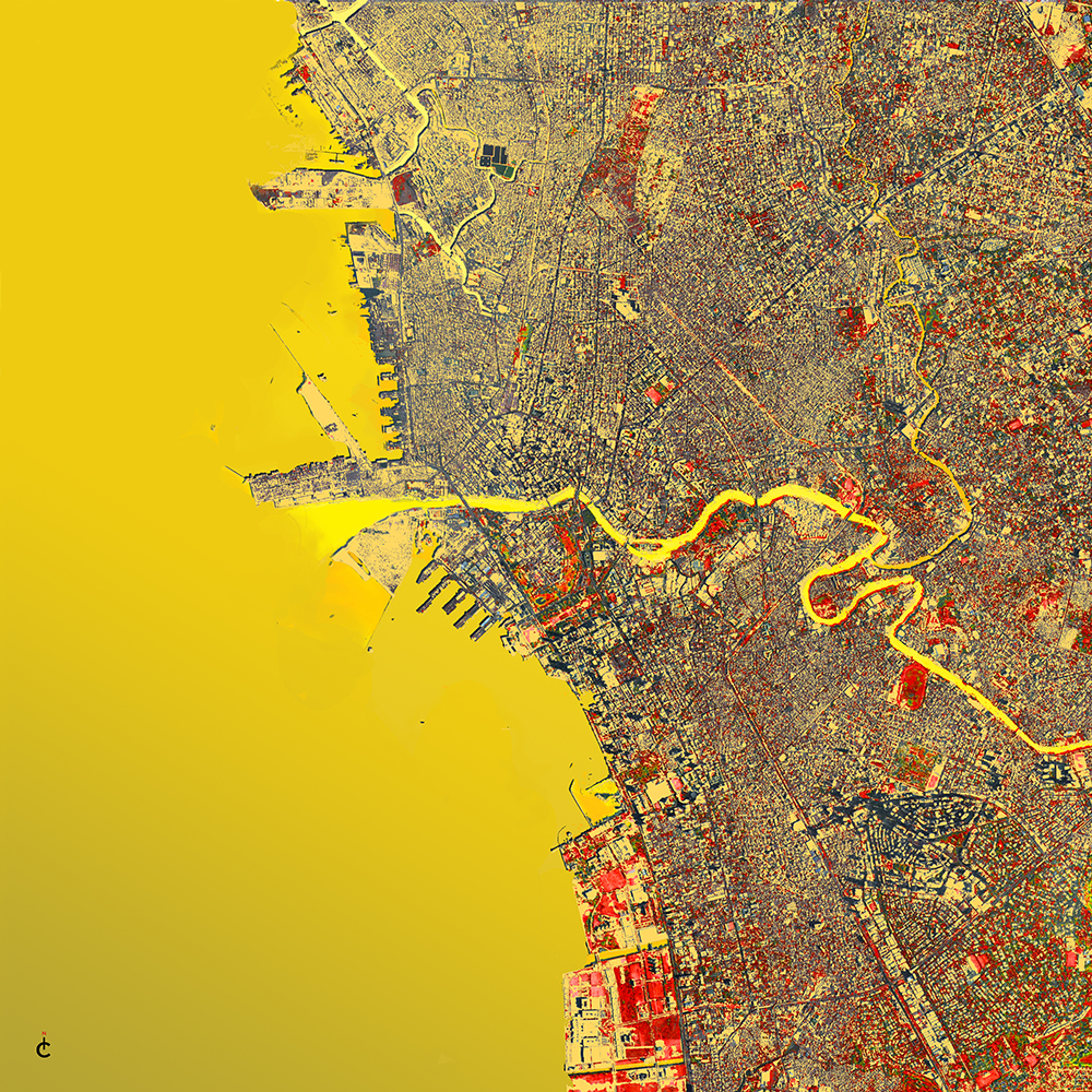 Manila 42 x 42 gold and red small.jpg