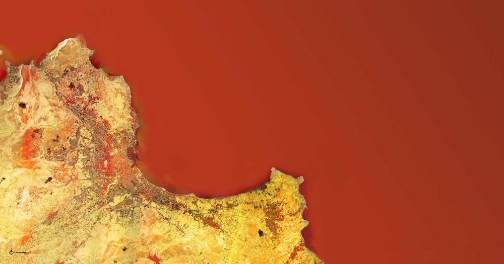 Palermo yellow-orange 42x80, 11-9-16 small.jpg