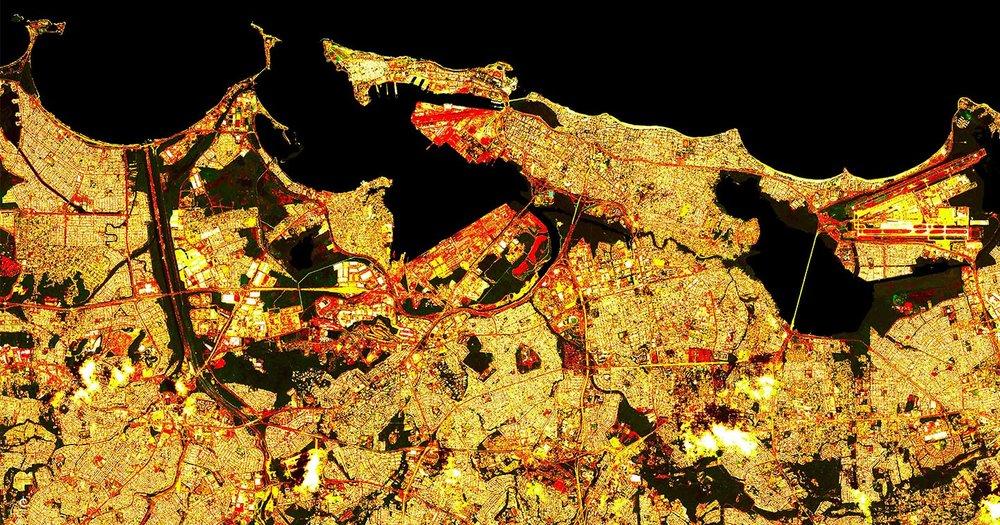 sanjuan_yellow-black_80x40 small.jpg
