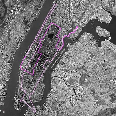 New York 54 x 54 grey & pink SMALL.jpg