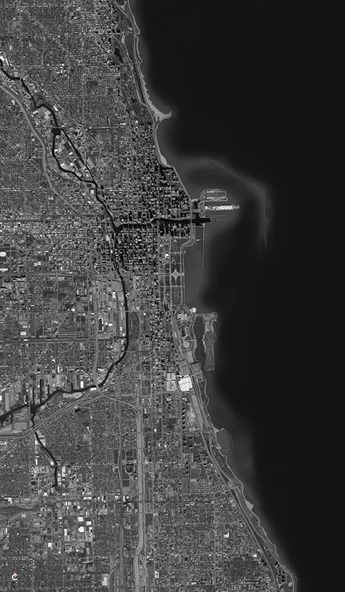 Chicago 42 x 72 Black & Grey SMALL.jpg