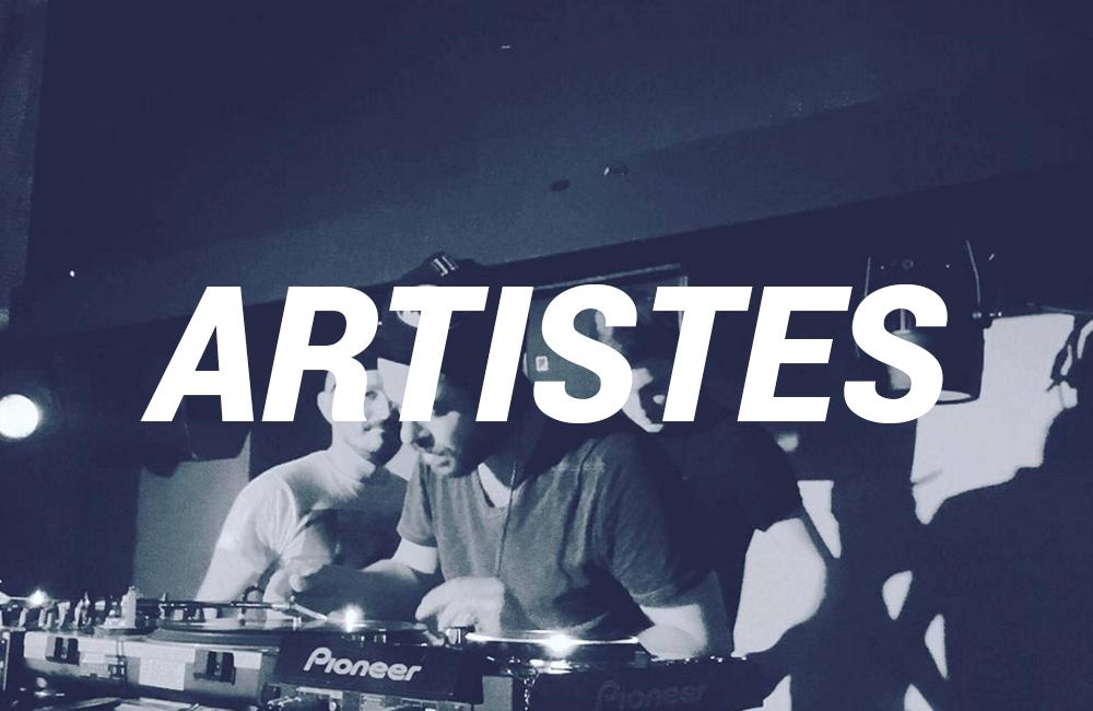 Artistes (1).png