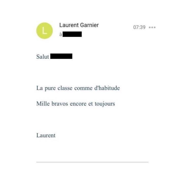mail Laurent Garnier.jpg