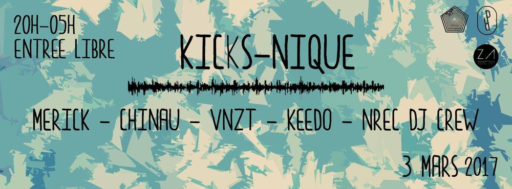 kicks-nique.jpg