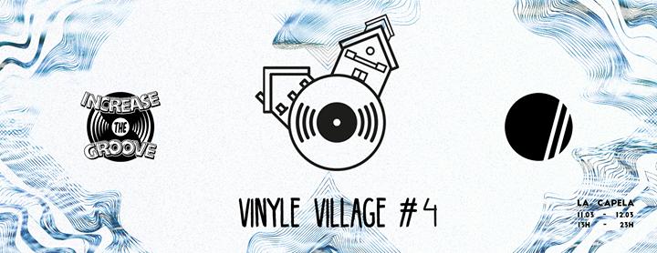 vinyle village.png