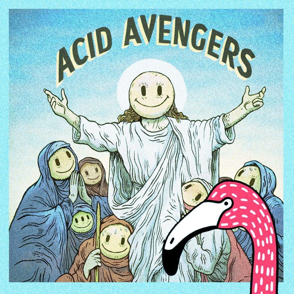 acid avengers.jpg