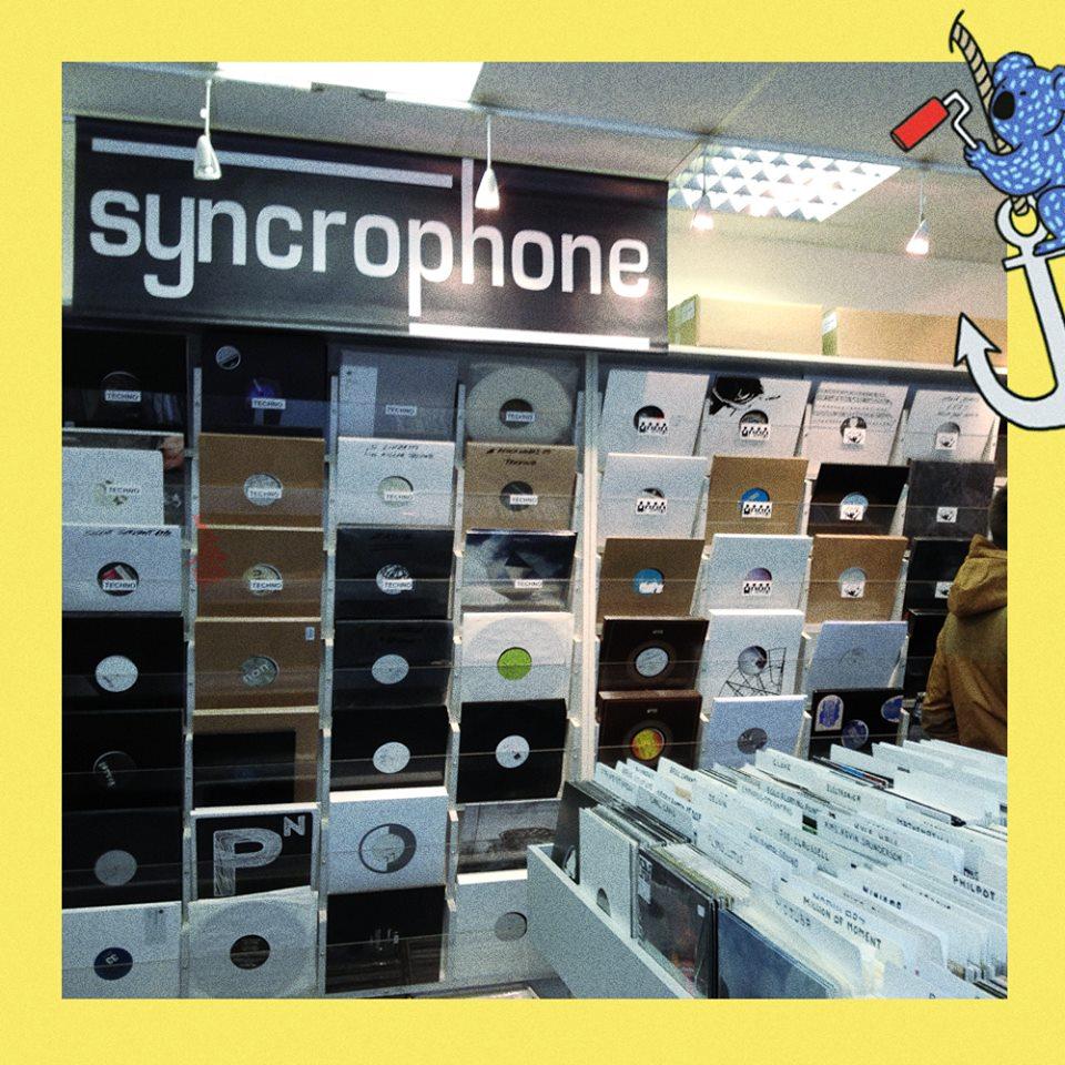syncrohpone.jpg