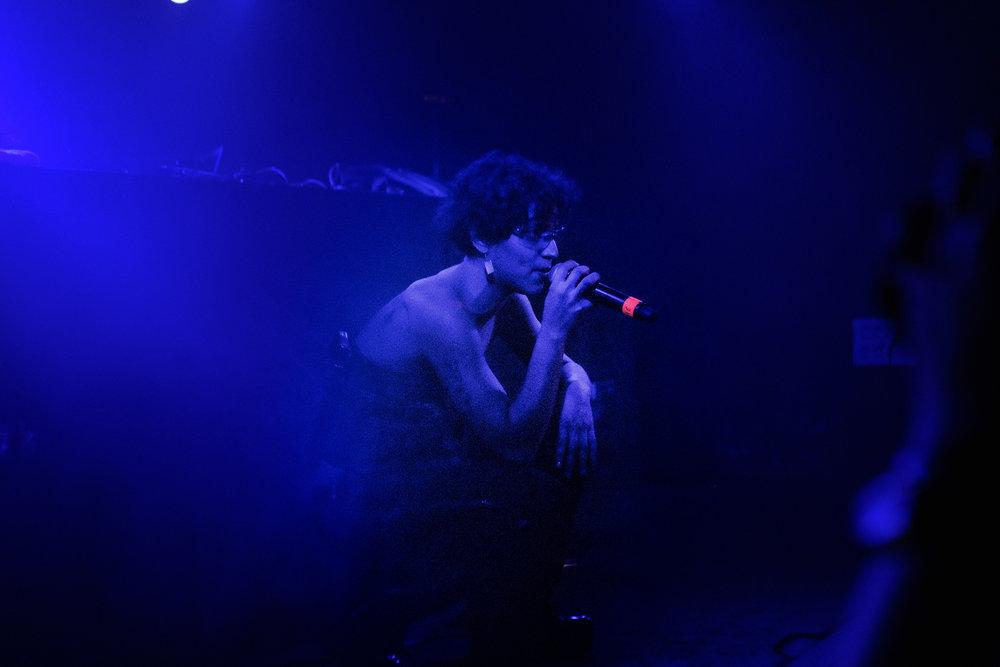 Blu Samu - Acyle Koussa 12.jpg