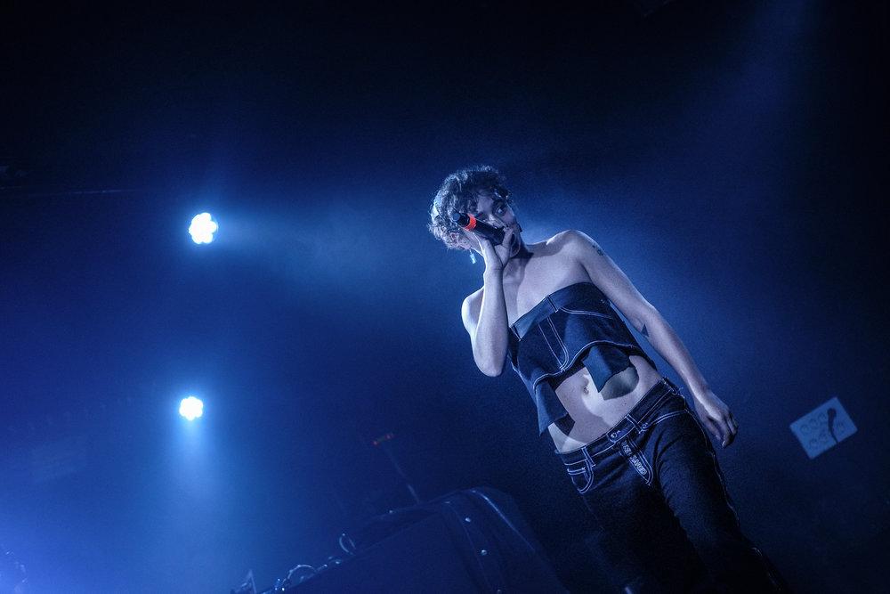 Blu Samu - Acyle Koussa 16.jpg