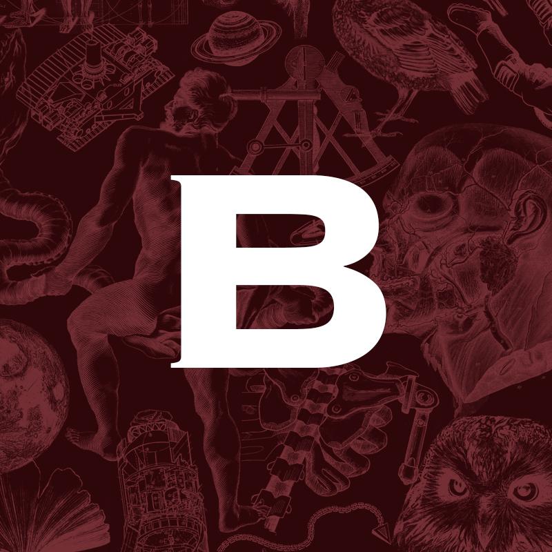 Identité visuelle de l'événement Bender. réalisée par © Benjamin Piret / @lepiretavenir