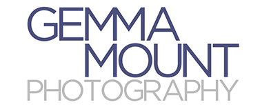 Gemma Mount Photography