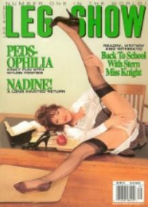 1328650180_leg-show-september-1993-1.jpg