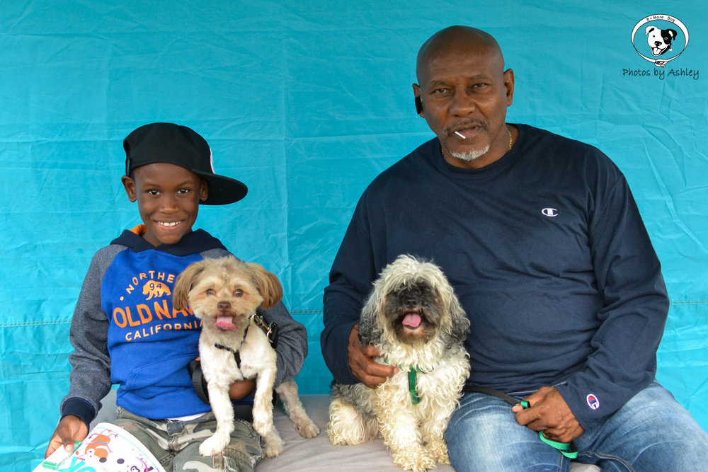 BMDWC Park Heights 10.14.17 - 095 Mr Brown & Muffin.jpg