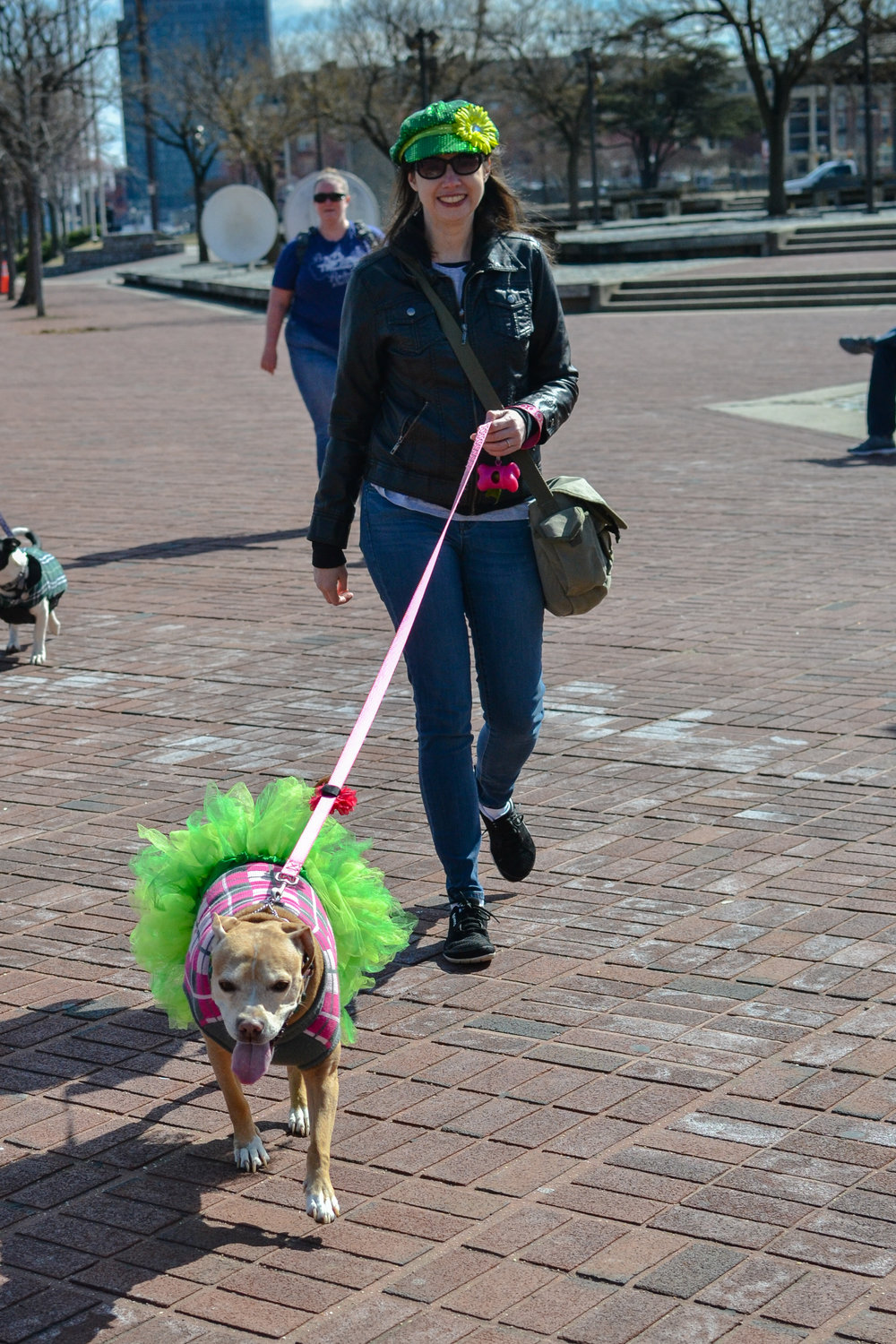 St. Pitties Day Parade 3.17.19 - 004.jpg